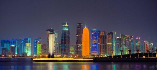 doha_skyline_560px