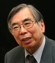 Kaya Yoichi