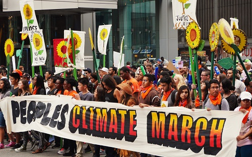Climate march 1 (small)