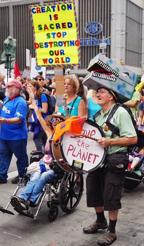 Climate march 3 (small)