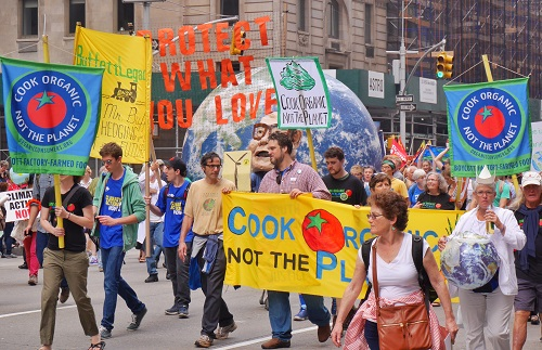 Climate march 6 (small)