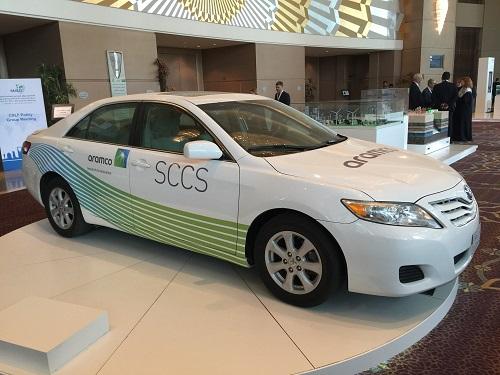 CCS Car (small)