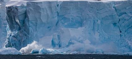 blog-climate-change