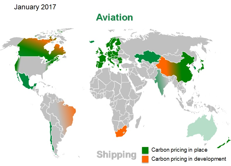 2017-carbon-pricing-status