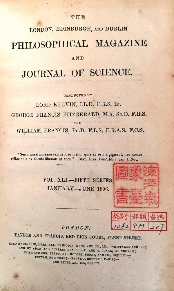 arrhenius-cover