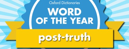 post-truth-banner