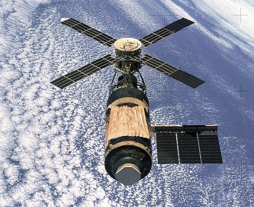 Skylab_(SL-4) (1)