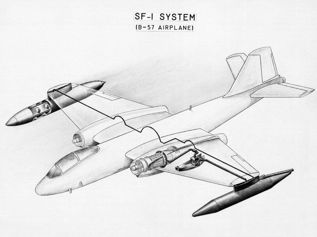 diagram-of-a-hydrogen-fuel-system-on-nacas-martin-b-57b-canberra-ce9f7f